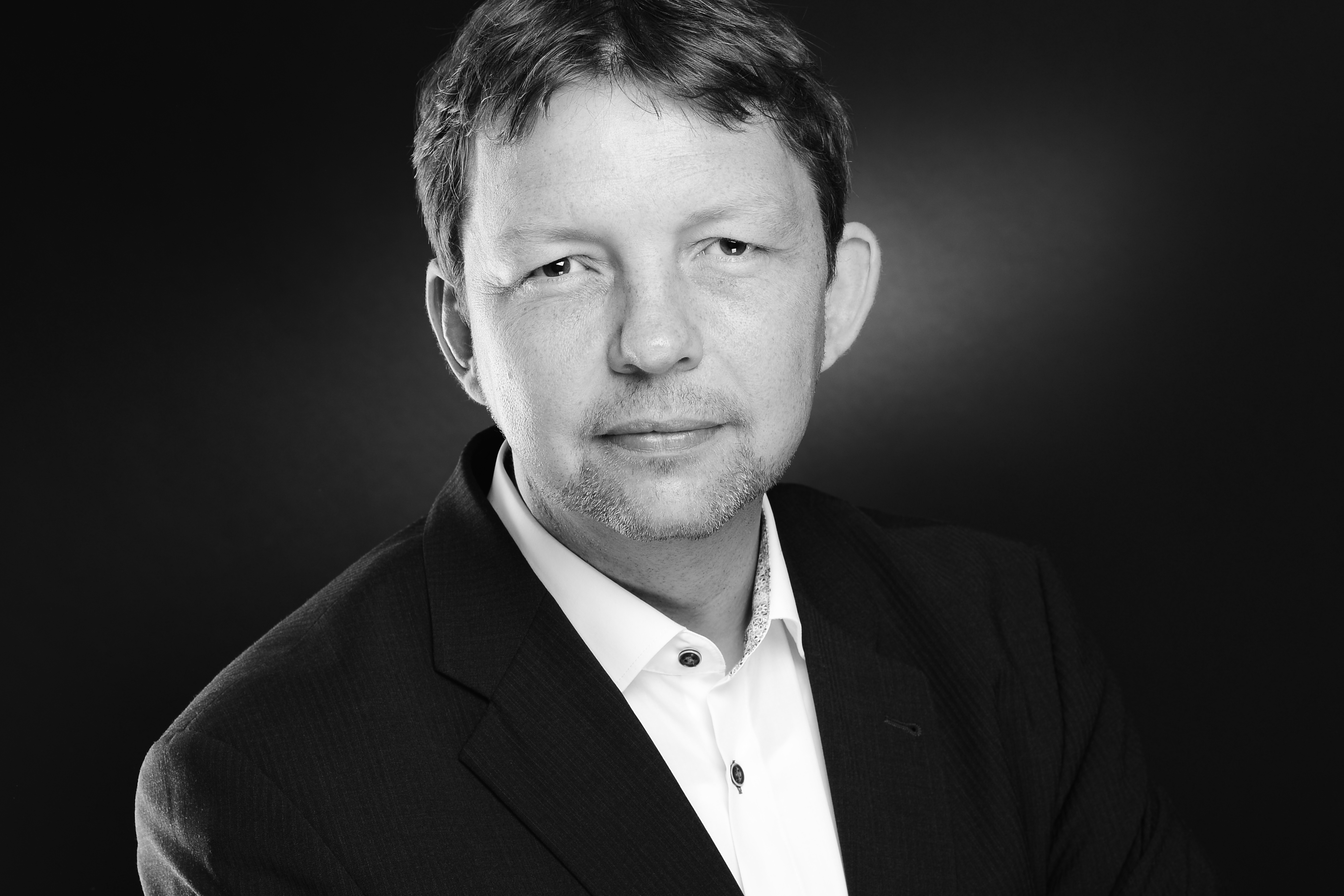 Dirk Pieper, pike engineering, Beratender Ingenieur